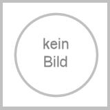 Fensterschnapper 04117 Zusätzliche Fenstersicherung | Einbruchschutz Ohne Batterien | Aufhebel Stopp Für Fenster | Fensterriegel Ohne Bohren In Fensterrahmen | Fensterblockade Weiß